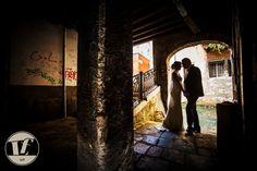 WEDDING IN VENICE – MARIAGE À VENISE #wedding #Venice #Italy #summer #photography #photographer #bride #groom #photoshoot #hotel #CaSagredo #PalazzoCavalli #exclusive #luxury