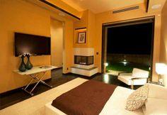 Rent Rihanna's LA pad for $100k a month. #rihanna #celebritybedrooms