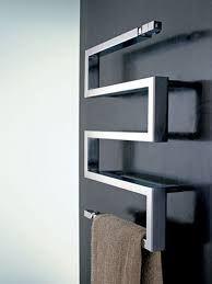 Image result for badezimmer handtuchtrockner