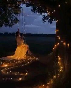 Romantic Song Lyrics, Romantic Love Song, Romantic Songs Video, Cute Song Lyrics, Cute Love Songs, Beautiful Songs, Beautiful Love, Love Songs Hindi, Love Songs For Him