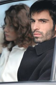 Mehmet Akif Alakurt, Turkish actor, b. as Boran Agha - SILA Series Movies, Tv Series, Turkish Actors, Celebs, Celebrities, Mens Clothing Styles, Perfect Man, Beauty And The Beast, Movie Stars