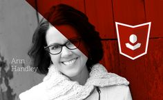 Here's How Ann Handley (the World's First Chief Content Officer) Writes
