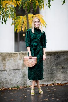 Paris str RS18 7067 Straßenstil 2018, Frühling Straße Stil, Paris Outfits,  Herbstmode, a0a7829b16