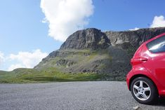Norway Beitostølen Norway, Vehicles, Travel, Viajes, Car, Destinations, Traveling, Trips, Vehicle