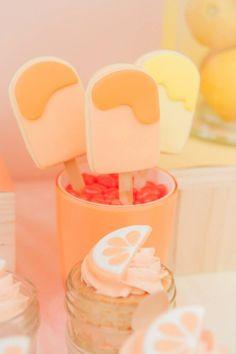 Cheer cranberry excuse peach upskirt white