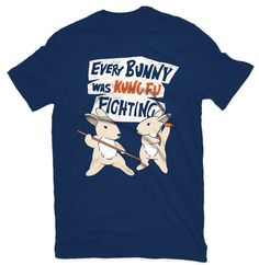 Daily funny tshirts from Wear Viral | Tshirt-Factory Blog