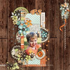 Sweet Fall COLLECTION by Studio Flergs http://www.sweetshoppedesigns.com/sw...t=0&page=1
