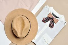 Panama Hat, The Dreamers, Writer, Hats, Fashion, Moda, Hat, Fashion Styles, Fasion