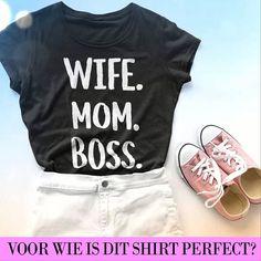 😍😍😍😍😍😍😍😍😍😍 😍 Must Have for MAMA'S! 😍 💓⬇️Kies hier een kleur!⬇️💓 moteefe.com/wfb moteefe.com/wfb moteefe.com/wfb moteefe.com/wfb #tshirt #tshirts #tshirtsonline #tshirtdesign #tshirtdress #menstshirts #menstshirt #tshirtmen #tshirtmens #tshirtwomen #tshirtladies #ladiestshirt #goodtshirt #cheaptshirts #qualitytshirt #onlineshopping #shoppingonline #onlineshop #shoponline #onlinestores