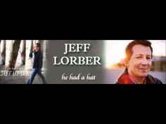 Lovely Day - Victor Fields Feat. Jeff Lorber
