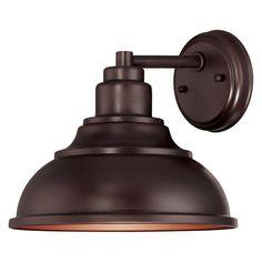 Savoy House Dunston Dark Sky 5-563 Outdoor Wall Lantern - 5-5631-DS-13