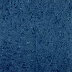 Flooring_인레이드_(사각/대리석) VIN 0940-01
