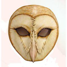 barn_owl_leather_mask_by_teonova-d58lumn.jpg (900×901)