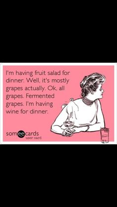 So true. Also, my favorite ecard of all time.