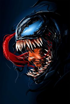 Venom comics spiderman, venom comics, lego marvel, marvel venom, marvel c. Venom Comics, Marvel Venom, Marvel Comics Art, Marvel Fan, Marvel Heroes, Marvel Avengers, Lego Marvel, Venom Wallpaper, Marvel Wallpaper
