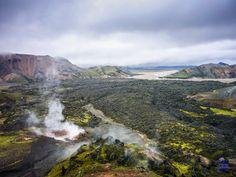 Ruta del Sur de Islandia    http://www.tierraspolares.es/viaje-14_islandia-la-ruta-del-sur-de-islandia/