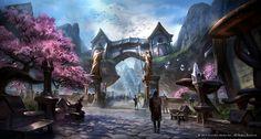 Elder_Scrolls_Online_Concept_Art_Eyevea