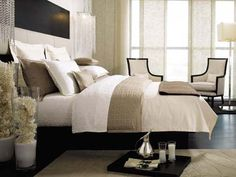 Kelly Hoppen Designs | CasaHip: .: Kelly Hoppen Interior Design :.