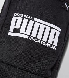 Shop Puma at Harrods and earn Rewards points, in-store and online. Pumas, Chicago Bulls, Sport Wear, Harrods, Shirt Ideas, Fendi, Shirt Designs, Tee Shirts, Lettering