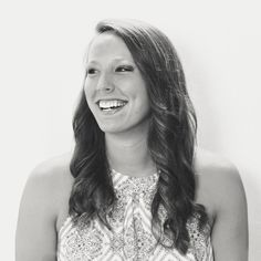 This month's employee spotlight is Junior Art Director, Taylor Russo. Discover what she does for fun, her many nicknames, and her awesome dance moves. Jr Art, Dance Moves, Art Director, Getting To Know, Long Hair Styles, Blog, Beauty, Long Hairstyle, Blogging