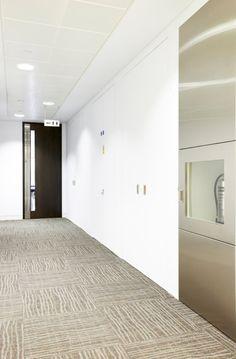 Ezy Jamb Riser Cupboard | for further information visit http://www.em-b.co.uk/products/door-solutions/ezy-jamb/