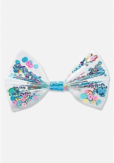 321 Best Hair Accessories images in 2019  72538d05b49