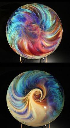 beautiful! by momosmiles