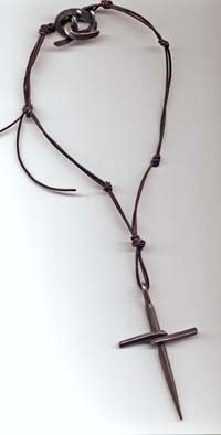 "Результат пошуку зображень за запитом ""Lorraine Pennington artisanal jewelry based"""