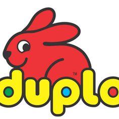 31 Best Toy Logos images | Toys logo, Logos, Game logo  Red Dog Logo Brand