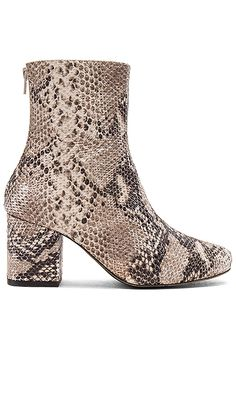 Shop for Free People Cecile Ankle Boot in Taupe at REVOLVE. Free 2-3 day shipping and returns, 30 day price match guarantee.