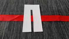 Haarukoi pakettiisi täydellinen rusetti | Kaikki Paketissa Magnetic Knife Strip, Knife Block