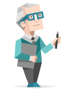 16Personalities.com - my favorite online myers briggs test and profiles.  Very very informative.