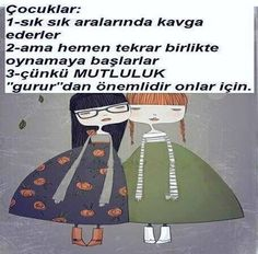 Çocuk Favorite Quotes, Thats Not My, Crafts For Kids, Parents, Family Guy, Physiology, Education, Children, Candle