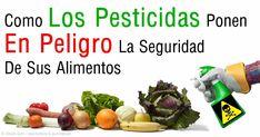 Los investigadores encontraron que el Roundup causa necrosis y apoptosis en las células humanas a partir de niveles de 50 ppm. http://articulos.mercola.com/sitios/articulos/archivo/2015/09/22/pesticida-glifosato-y-la-seguridad-alimentaria.aspx
