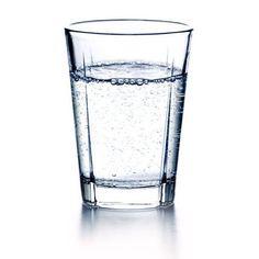 Grand Cru Vandglas, 6-Pak, Rosendahl