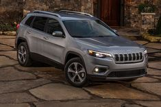 The 2019 Jeep Grand Cherokee could be the last model of the present generation. According to the current reports, the brand-new generation of the well-known SUV is under development and its launch should take place in a year or more. So, we are about to see the fifth generation after 25 years of...