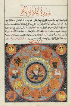An Imperial Ottoman Calendar made for Sultan Abdulmecid I, drafted by Mehmet Sadullah, Turkey, dated 1260 AH/1844 AD | lot | Sotheby's