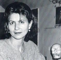 Monika Abbott | abart