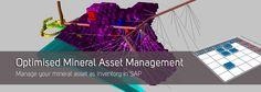 Mineral Asset Management