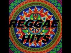 REGGAE HITS 80/90 - YouTube
