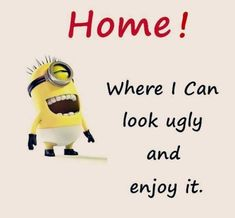 Best Minions Quotes Of The Day - Funny Minion Meme, funny minion memes, funny minion quotes, Minion Quote Of The Day, Quotes - Minion-Quotes.com