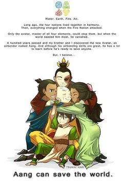 With team avatar of course