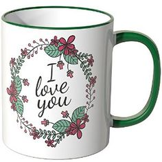 Wandkings Tasse, Spruch: I love you http://www.amazon.de/gp/product/B00UNJTEX2/ref=as_li_qf_sp_asin_il_tl?ie=UTF8&camp=1638&creative=6742&creativeASIN=B00UNJTEX2&linkCode=as2&tag=httpwwwwandki-21&linkId=ZCPT7ZMXYLB6ZDIG