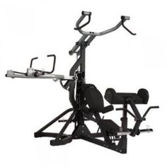 Body Solid SBL460 PowerLift Freeweight Leverage Gym https://bestexercisebikes.co/body-solid-sbl460-powerlift-freeweight-leverage-gym/