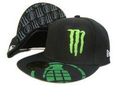 Monster Energy hat (147) , buy online  $4.9 - www.capsmalls.com
