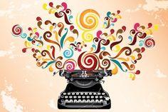 Nel corso della nostra storia, il genere umano ha sempre sentito la necessità di scrivere e documentare il proprio passaggio,...