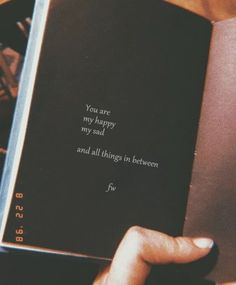 Often we find it difficult to express our sincere feelings and love with words. That is why in this article we have collected the greatest love quotes of famous personalities. Tumblr Quotes, New Quotes, Mood Quotes, Crush Quotes, Poetry Quotes, Happy Quotes, Life Quotes, Inspirational Quotes, I Miss You Quotes