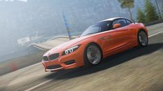 The awesome 2013 BMW is is now available in Auto Club Revolution Bmw Z4, Revolution, Club, Game, News, Awesome, Games, Toy