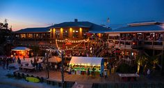 Locally sourced Southern-style seafood served in a casual setting with ocean views & 2 full bars. Waterfront Dining located on the beautiful Destin Harbor! Destin Florida, Destin Beach, Beach Trip, Places Ive Been, Places To Visit, Southern Style, Dolores Park, Ocean, Mansions
