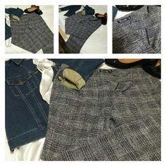 Dress pants NWOT...New York and Company lightweight work slacks. New York & Company Pants Trousers